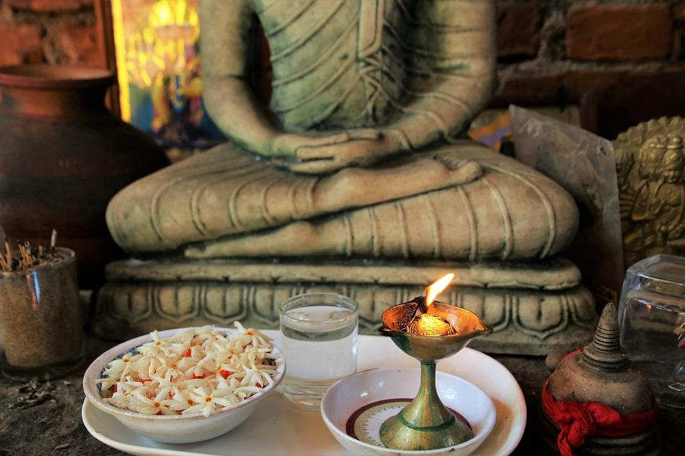 buddha-3207896_960_720