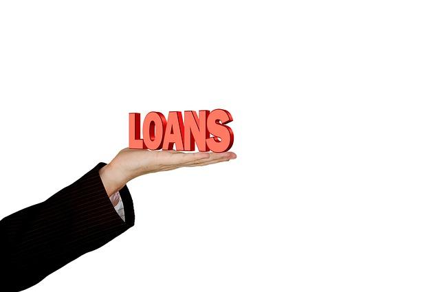 Věřte, že hypotéka může být Vaším vysvobozením