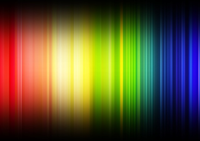 spektrum barev.jpg