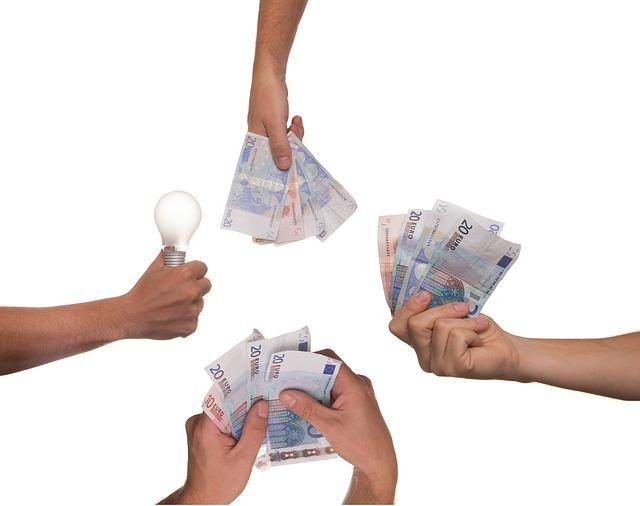 crowdfunding a myšlenka.jpg
