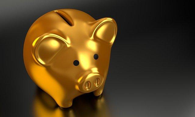 Půjčka od nebankovní společnosti je sázkou na jistotu