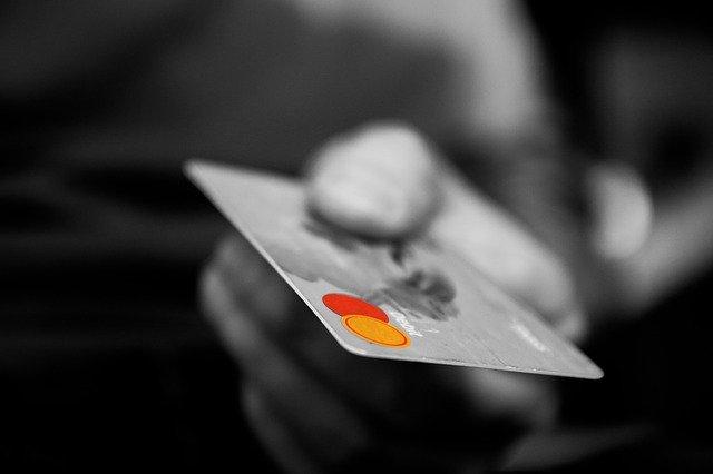 Zapomeňte na banku a sjednejte si půjčku v nebankovní společnosti