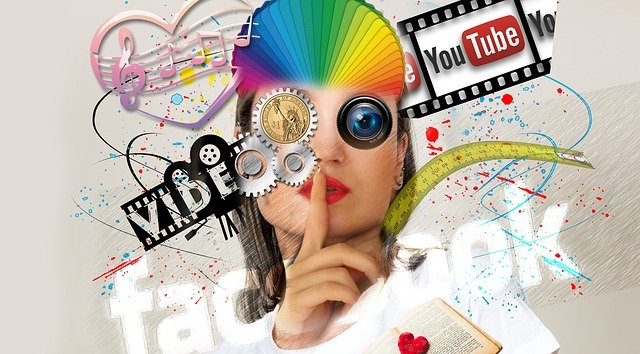 Youtubeři. Zlo, nebo dobrý trend